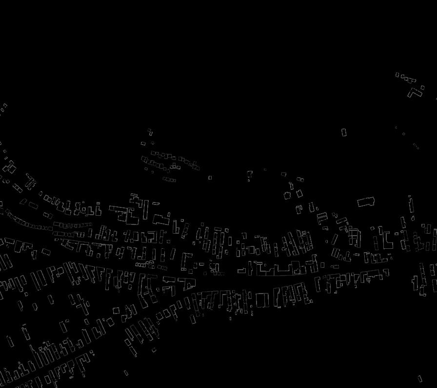 hrsz térkép NAV Elektronikus Árverési Felület hrsz térkép